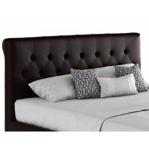 Кровать Амели венге с подъемным механизмом