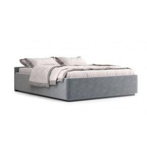 Кровать Nuvola Alba PROMO velutto 32