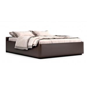 Кровать Nuvola Alba PROMO Next 014