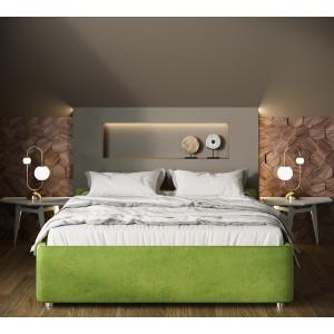 Кровать Nuvola Alba PROMO