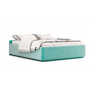 Кровать Nuvola Alba PROMO velutto 14