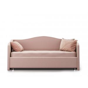 Кровать-софа Nuvola Elea Style