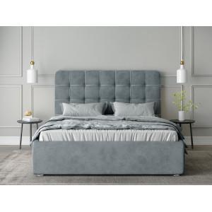 Кровать Nuvola Nola