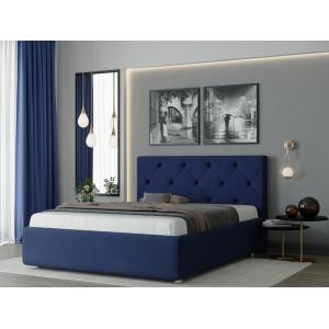 Кровать Nuvola PROMO Olivia