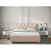 Кровать Nuvola Rimini