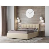 Кровать Nuvola PROMO Sabina
