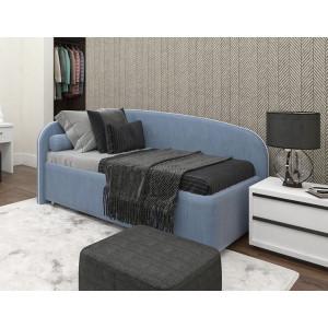 Кровать Nuvola Amelia