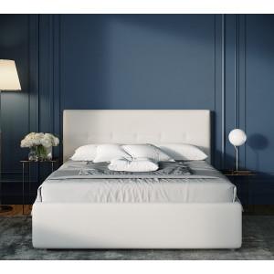 Кровать Nuvola Bianco PROMO