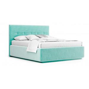 Кровать Nuvola Bianco PROMO velutto 14