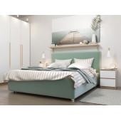 Кровать Nuvola Bianco Style