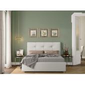 Кровать Nuvola Lauria