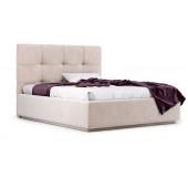 Кровать Nuvola Lauria velutto 04