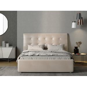Кровать Nuvola Palermo