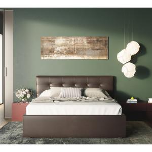 Кровать Nuvola Parma
