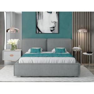 Кровать Nuvola Verde