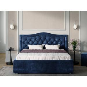 Кровать Nuvola Vicensa