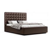 Кровать Nuvola Vita next 14