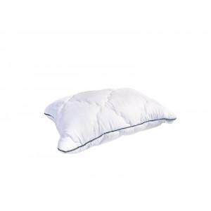 Подушка Nuvola