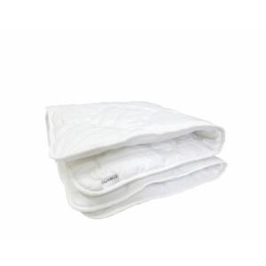 Одеяло Nuvola Kalma