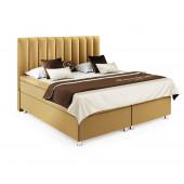 Спальная система Nuvola Cremon