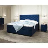 Спальная система Nuvola Federica
