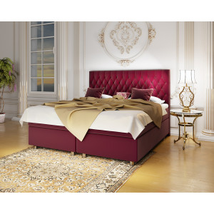 Спальная система Nuvola Riccarda