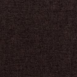 Рогожка Браво Dark Brown