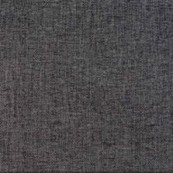 Рогожка Браво Grey
