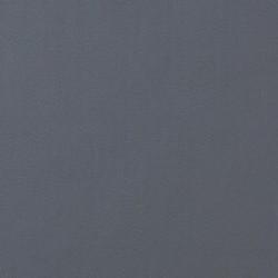 Экокожа Nitro Grey