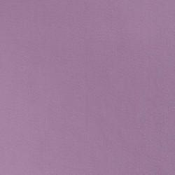 Экокожа Nitro Purple