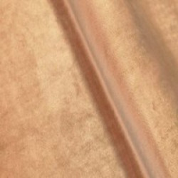 Микровелюр ароматная пудра