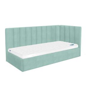 Кровать Ole Smart Baby v14 с п/м