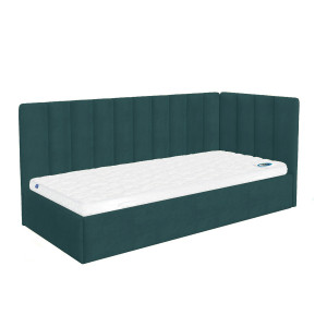 Кровать Ole Smart Baby v20 с п/м