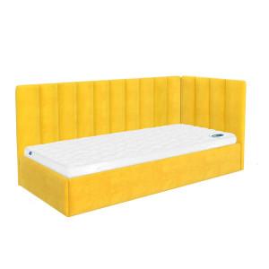 Кровать Ole Smart Baby v40 с п/м