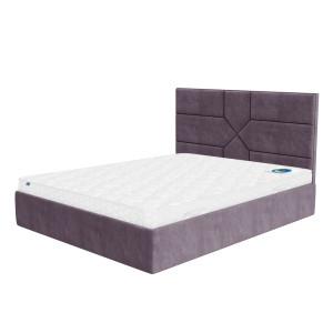 Кровать Ole Geometry v19 с п/м
