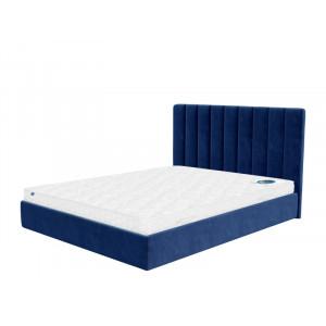 Кровать Ole Lilo v26 с п/м