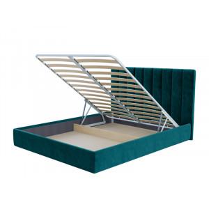 Кровать Ole Lilo v20 с п/м