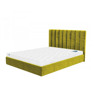 Кровать Ole Lilo v28 с п/м