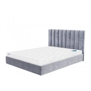 Кровать Ole Lilo v51 с п/м
