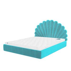 Кровать Ole Shell v44 с п/м