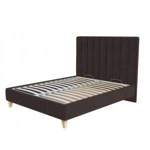 Кровать Ole Vardi v24 с п/м