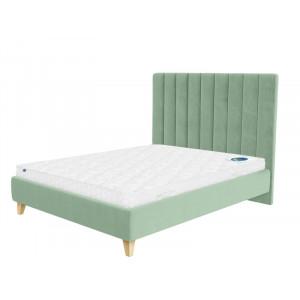 Кровать Ole Vardi v30 с п/м