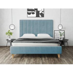 Кровать Ole Vardi v54 с п/м
