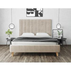 Кровать Ole Vardi v17 с п/м