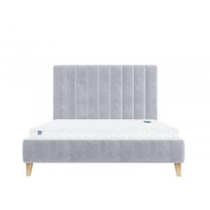 Кровать Ole Vardi v52 с п/м