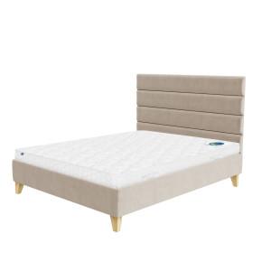 Кровать Ole Forest v18 с п/м