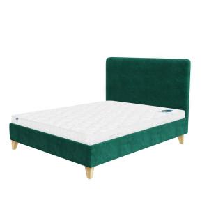 Кровать Ole Classic v33 с п/м