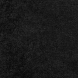 Velvet lux-12 (Союз-М)