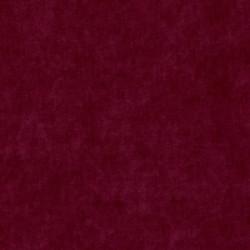 Velvet lux-18 (Союз-М)