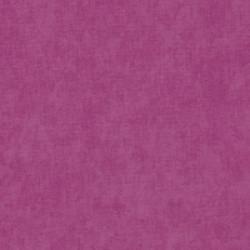 Velvet lux-32 (Союз-М)